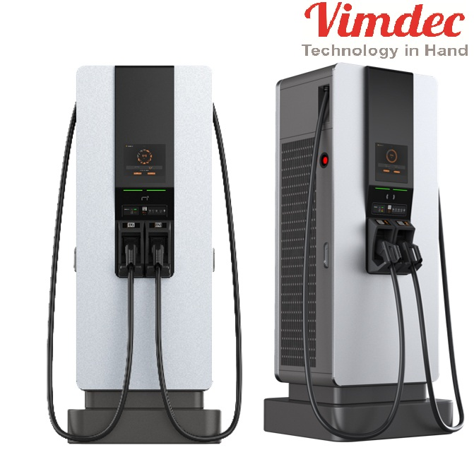 Supply, build, installiation electric car charger station  Huyndai, KIA, Ford, Toyota, Mazda, BMW in Vietnam