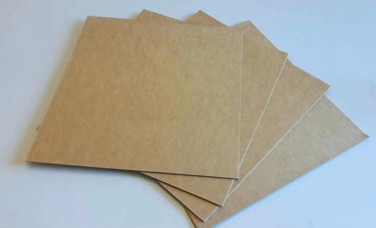 Cung cấp các loại giấy bìa cứng Kraft board, duplex board,chipboard, Osboard với màu sắc và kích thước khác nhau theo yêu cầu của khách hàng